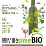 Millesime-Bio-2015