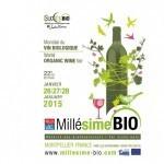 Millesime-Bio-2015-news