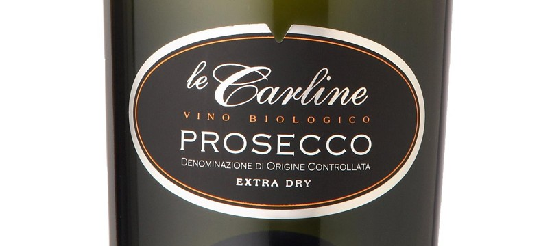 prosecco-xdry-news2
