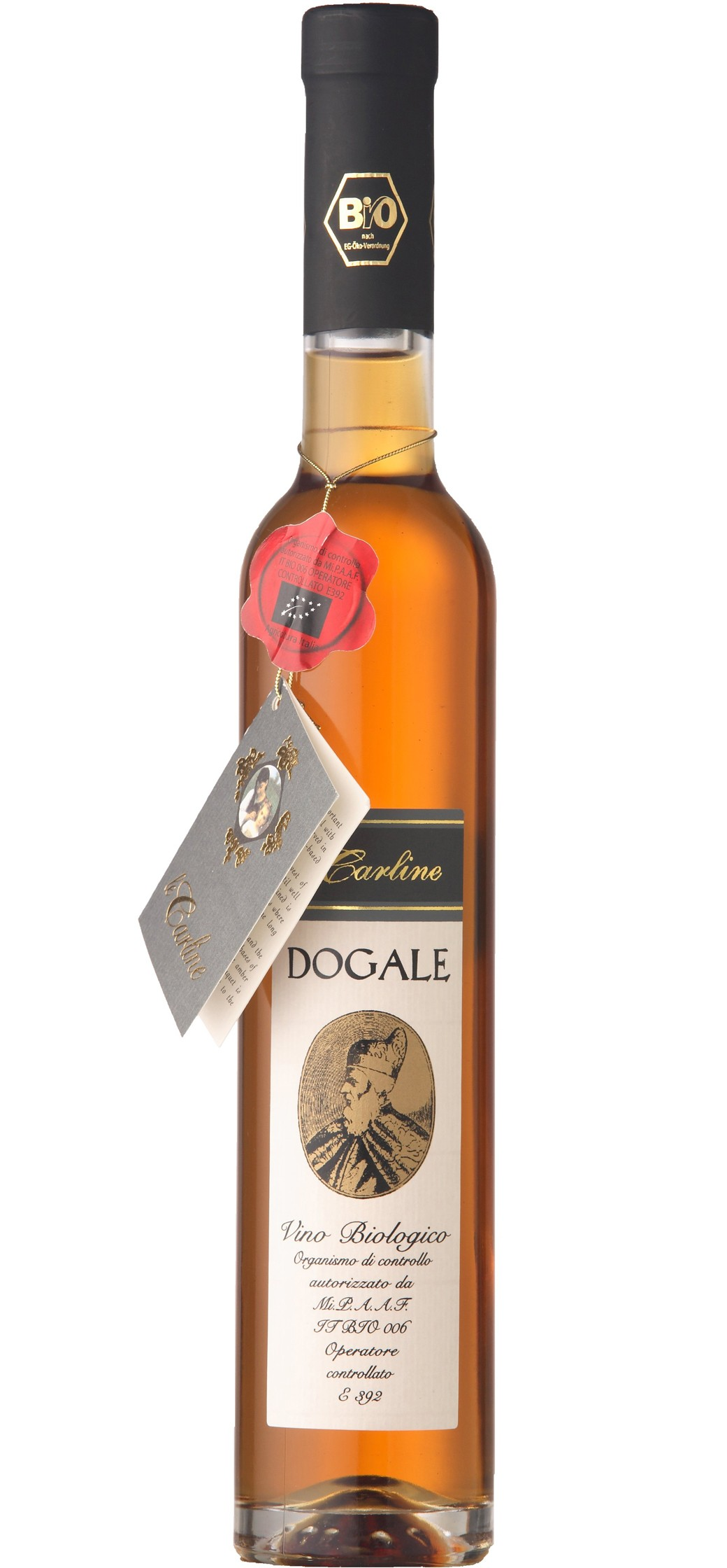 Dogale Passito IGT Veneto