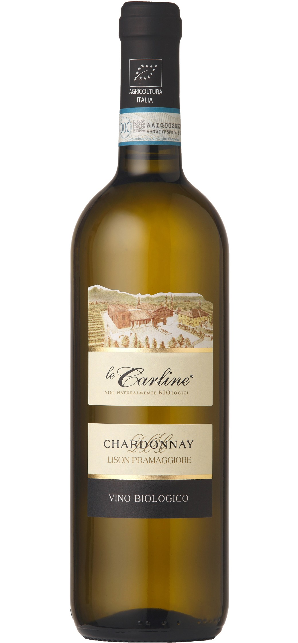 Chardonnay DOC Lison Pramaggiore
