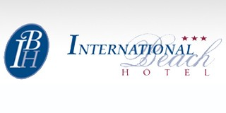 internationalbeachhotel.it