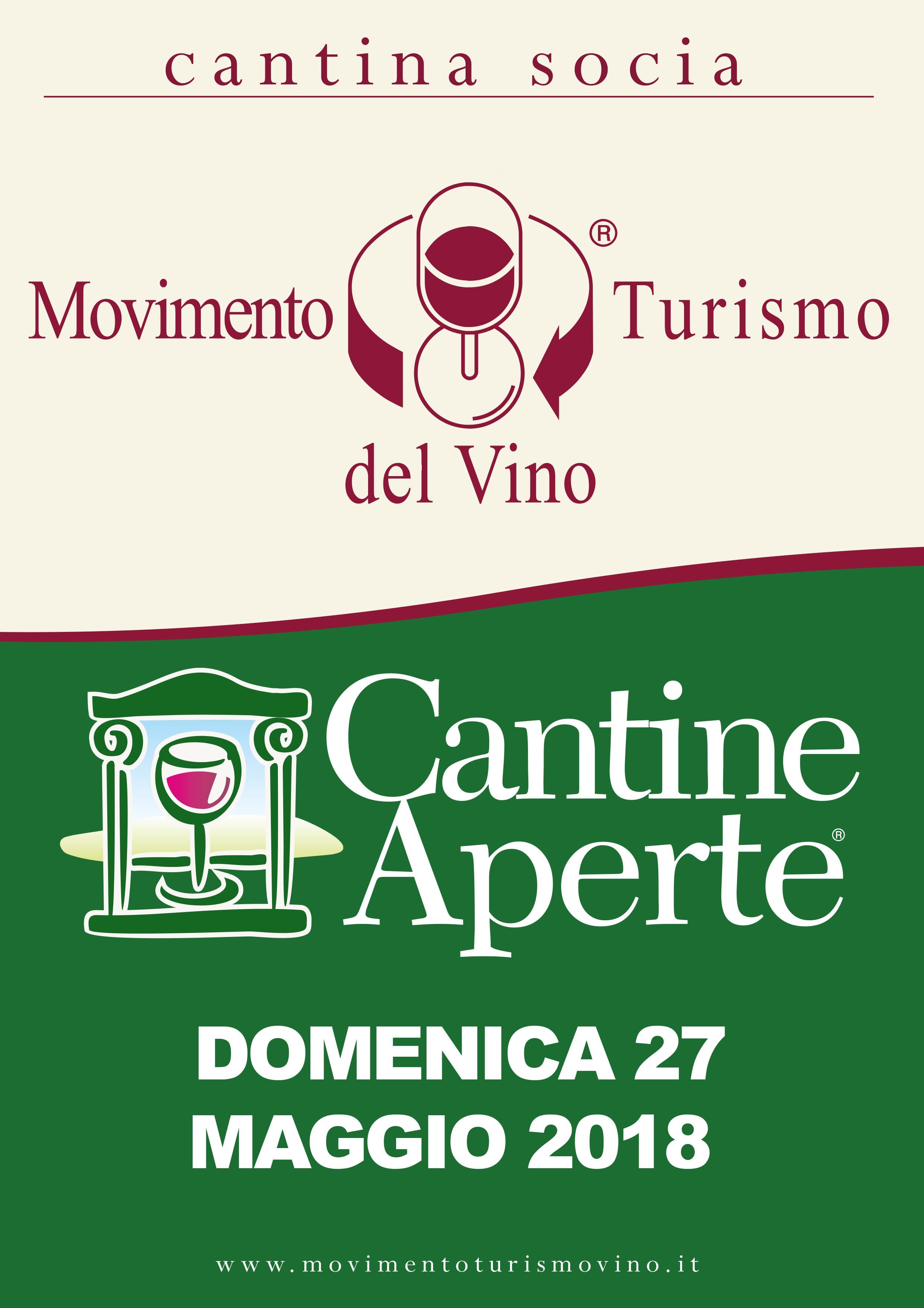 A4 per Vinitaly_Cantine socie_domenica