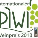 logo PIWI