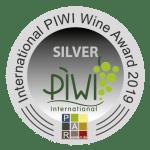 2019_EN-Silber-PIWI