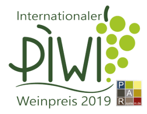 piwi_logo-Weinpreis-2019