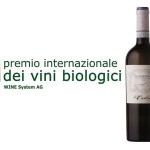 banner premio vini bio 2020 4